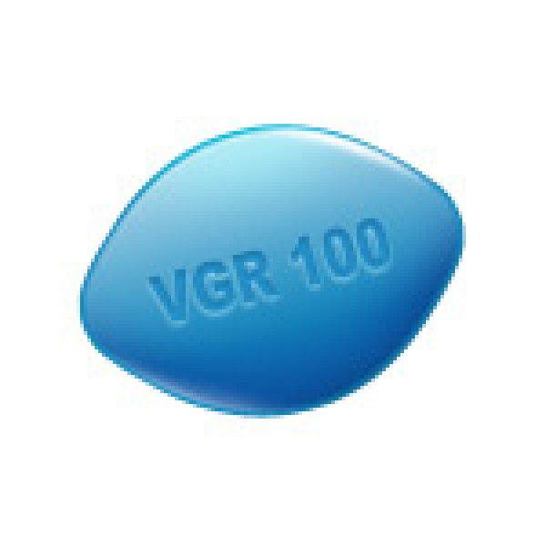 viagra prescriptions by mail